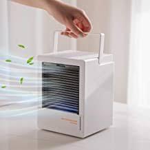 Amazon Com Hide Air Conditioner
