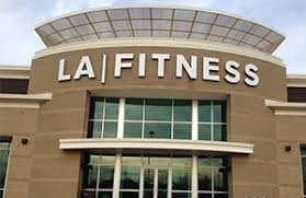 la fitness indianapolis gym 4015