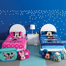 Avon Living Disney Minnie Mouse Zippysack Avon Kid Room Decor Shop Avon
