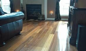 louisville hardwood floor cleaning