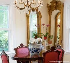 victorian home via craigslist