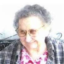 Beatrice Sanders Obituary - Visitation & Funeral Information