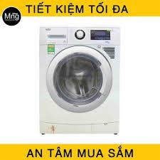 Máy giặt sấy Beko inverter 10.5kg/6kg WDA 1056143H Chính Hãng