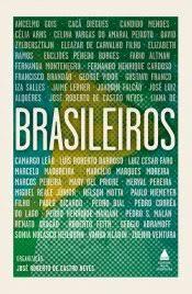 Brasileiros   Ediouro