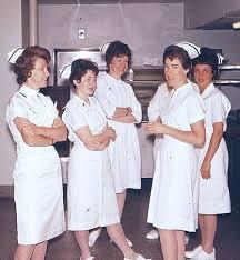 Pin by Polly Brooks on Loot Fay | Vintage nurse, Vintage medical, Nurse