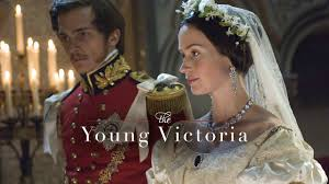 The Young Victoria - Film (2009)
