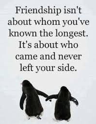 best childhood friends images in friendship quotes