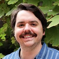 Byron Griffin | University Libraries | Baylor University