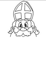 320 Beste Afbeeldingen Van Bc Sinterklaas Sinterklaas Knutselen