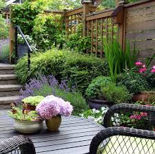15 Cheap Garden Ideas Best Garden Ideas On A Budget