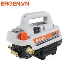 Máy rửa xe Ergen EN 6728 - Ergen Việt Nam