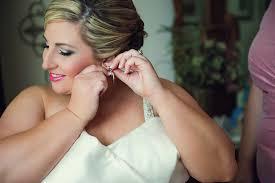 wedding hair and makeup baton rouge