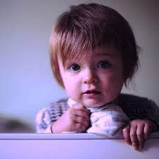 cute baby wallpapers for whatsapp