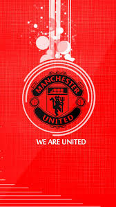 manchester united wallpaper hd lovely