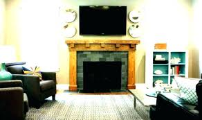 houzz tv stand fireplace wallpaper