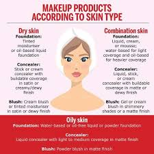 easy makeup tips for beginners femina in