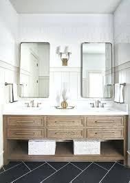 excellent bathroom cabinet organizers