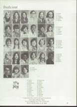 Twila Sanders Lucero from Jefferson Area High School - Classmates