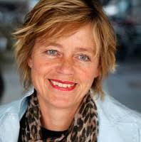 Loes Gratama - Senior jurist omgevingsrecht - Dienst Ruimtelijke ...