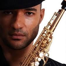 Julian Smith (saxophonist) - Alchetron, the free social encyclopedia