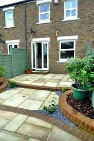 garden patios ideas watches2016 co