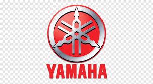 yamaha motor pany yamaha yzf r1