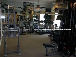 anytime fitness davenport ia premier