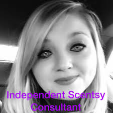 Reva McDonald Independent Scentsy Consultant - Home | Facebook