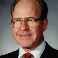 Clifford Allen Johnson | Obituaries | heraldextra.com