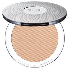 4 in 1 pressed mineral makeup broad