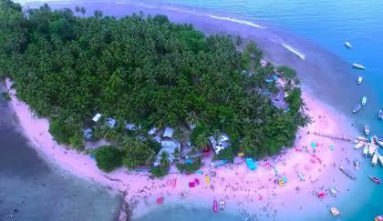 3 Desa dari Jabar masuk Nominasi Desa Wisata Nusantara 2019