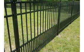 Premier Fence By Premier Fence Company In Washingtonville Area Alignable