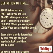 definition of time quotes inspirationalquotes