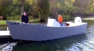 free carolina dory boat plans