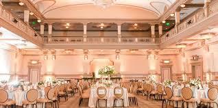 the john marshall ballrooms venue