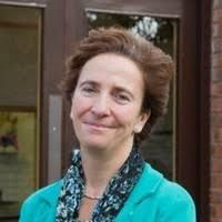 Hilary Phillips - Head - Ashdown House School | LinkedIn