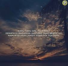 best belajar images quotes quotes words