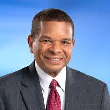 Lawrence Smith - Reporter | News Staff | wdrb.com