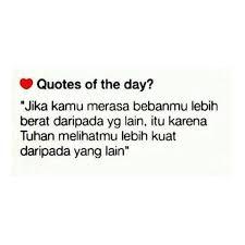 quote tentang hidup yang selalu jadi penyemangat hidup kamu