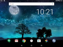 android live wallpaper 2i59943 0 82