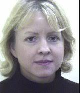 Denise McDonald — Queen's University Belfast