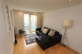 1 bed flat mcclure house leeds 750
