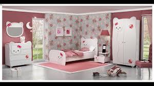 صور غرف نوم اطفال غرف للاطفال مودرن حلوة وداع وفراق
