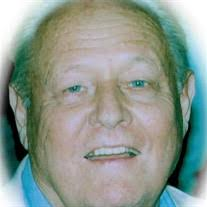 Mr. Robert Ivy Bailey Obituary - Visitation & Funeral Information