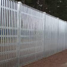 Fences And Gates Public Website