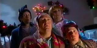1995 | Movie Christmas!