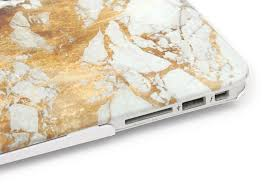 Marble Pattern Packaging Merchandise By Think Tank Creative Packaging Design Packaging Manufacturing Solutions Medium