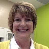 Nancy Kirby - k-12 Curriculum Advisor - St. Joseph School District    LinkedIn