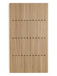 peruse piano coat rack h 147 x w 81 cm