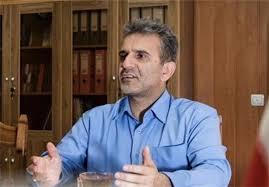 دغدغه های یک مدد کار اجتماعی - مطالب سید حسن موسوی چلک